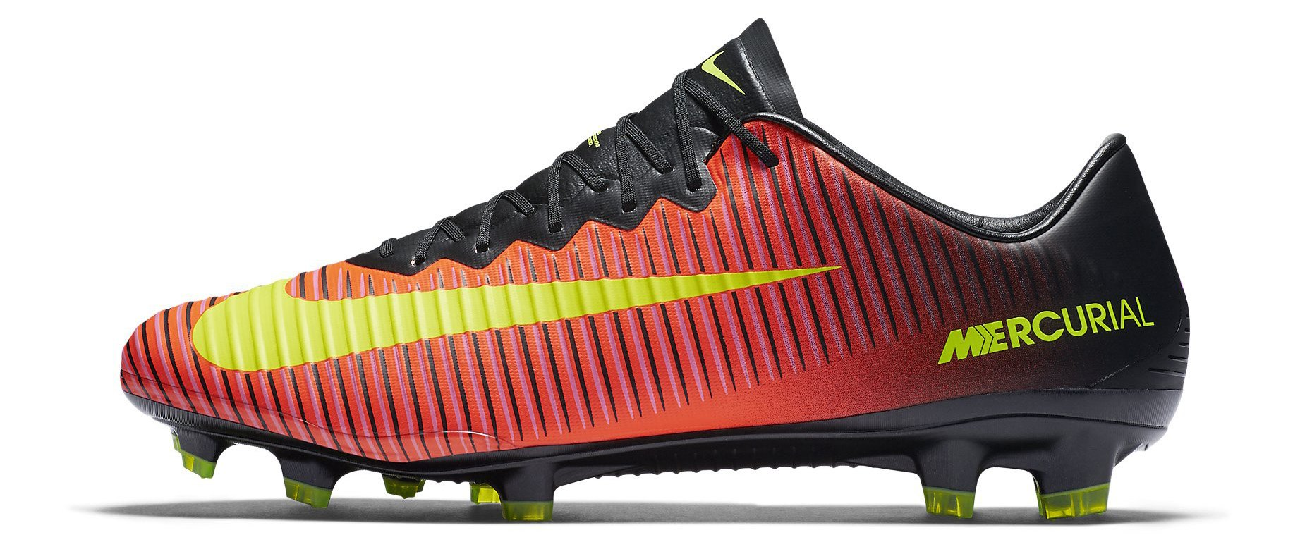 Kopačky Nike Mercurial Vapor XI FG