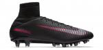 Kopačky Nike MERCURIAL VELOCE III DF AG-PRO