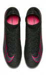 Kopačky Nike Mercurial Veloce III AG-PRO – 4