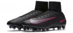 Kopačky Nike Mercurial Veloce III AG-PRO – 5