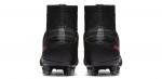 Kopačky Nike Mercurial Veloce III AG-PRO – 6
