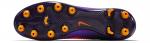 Kopačky Nike Mercurial Veloce III AG-PRO – 2