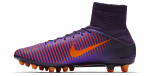 Kopačky Nike Mercurial Veloce III AG-PRO – 3