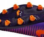 Kopačky Nike Mercurial Veloce III AG-PRO – 7