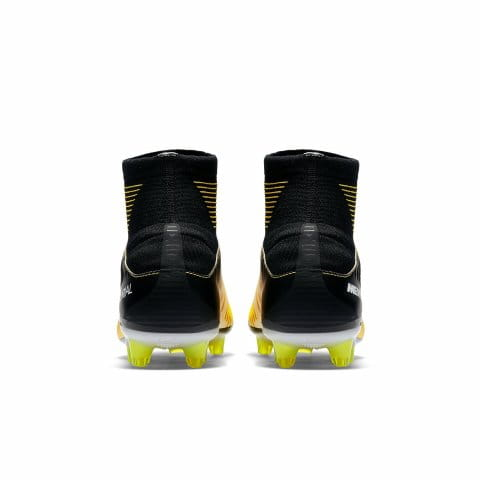 Bolsa Armstrong Picante  Football shoes Nike MERCURIAL VELOCE III DF AG-PRO - Top4Football.com