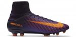 Kopačky Nike Mercurial Veloce III FG – 1