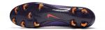 Kopačky Nike Mercurial Veloce III FG – 2