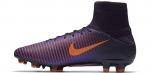 Kopačky Nike Mercurial Veloce III FG – 3