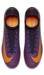 Kopačky Nike Mercurial Veloce III FG – 4