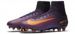 Kopačky Nike Mercurial Veloce III FG – 5