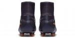 Kopačky Nike Mercurial Veloce III FG – 6