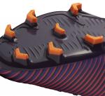 Kopačky Nike Mercurial Veloce III FG – 7