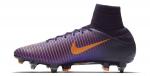 Kopačky Nike Mercurial Veloce III SG-PRO – 3