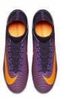 Kopačky Nike Mercurial Veloce III SG-PRO – 4