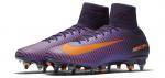 Kopačky Nike Mercurial Veloce III SG-PRO – 5
