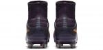 Kopačky Nike Mercurial Veloce III SG-PRO – 6