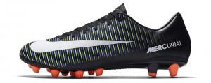 MERCURIAL VICTORY VI AG-PRO