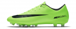 Kopačky Nike MERCURIAL VICTORY VI AG-PRO