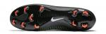 Kopačky Nike Mercurial Victory VI FG – 2