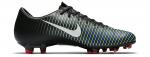 Kopačky Nike Mercurial Victory VI FG – 3
