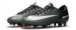 Kopačky Nike Mercurial Victory VI FG – 5
