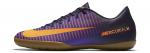 Sálovky Nike MercurialX Victory VI IC