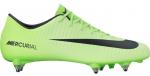 Kopačky Nike MERCURIAL VICTORY VI SG