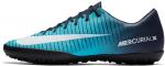 Kopačky Nike MERCURIALX VICTORY VI TF