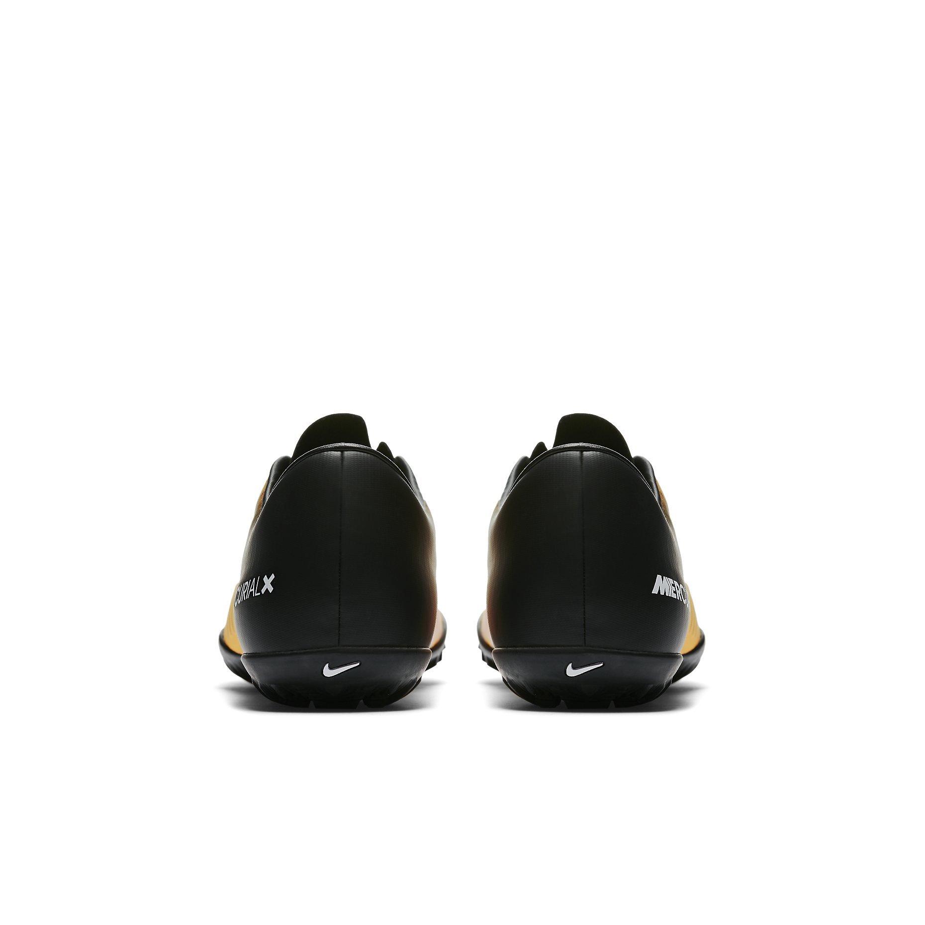 Football shoes Nike MERCURIALX VICTORY VI TF