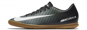 MERCURIALX VORTEX III IC