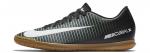 Sálovky Nike MERCURIALX VORTEX III IC
