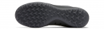 Kopačky Nike JR MERCURIALX PROXIMO II TF – 2