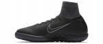Kopačky Nike JR MERCURIALX PROXIMO II TF – 3