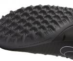 Kopačky Nike JR MERCURIALX PROXIMO II TF – 7