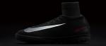 Kopačky Nike JR MERCURIALX PROXIMO II TF – 8