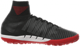 JR MERCURIALX PROXIMO II DF TF