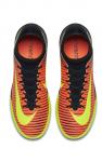Kopačky Nike JR MERCURIALX PROXIMO II TF – 4