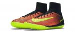 Kopačky Nike JR MERCURIALX PROXIMO II TF – 5