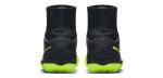 Kopačky Nike JR MERCURIALX PROXIMO II TF – 6