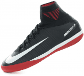 JR MERCURIALX PROXIMO II DF IC