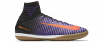 Sálovky Nike MercurialX Proximo II IC – 1