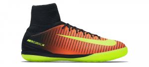 Sálovky Nike JR MERCURIALX PROXIMO II IC