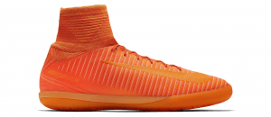 JR MERCURIALX PROXIMO II IC