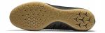 Sálovky Nike MercurialX Finale II IC – 2