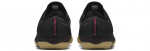 Sálovky Nike MercurialX Finale II IC – 6