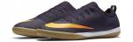 Sálovky Nike MercurialX Finale II IC – 5