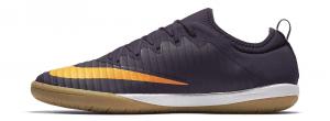 Sálovky Nike MERCURIALX FINALE II IC