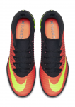 Sálovky Nike MercurialX Finale II IC – 4