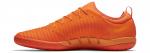 Sálovky Nike MercurialX Finale II IC – 3
