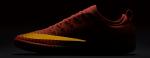 Sálovky Nike MercurialX Finale II IC – 7